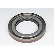 AC Delco 290-275 Axle Seal - Direct Fit, Sold individually