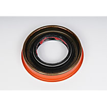AC Delco 291-315 Axle Seal - Direct Fit, Sold individually