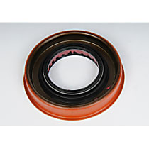 AC Delco 291-316 Axle Seal - Direct Fit, Sold individually
