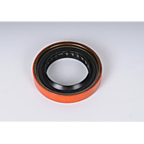 AC Delco 291-324 Axle Seal - Direct Fit, Sold individually