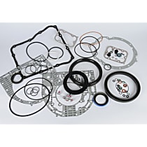 AC Delco 29545312 Automatic Transmission Gasket - Direct Fit