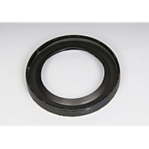 AC Delco 296-02 Timing Cover Seal - Direct Fit