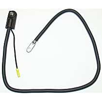 2SD45X Battery Cable - Direct Fit, Sold individually