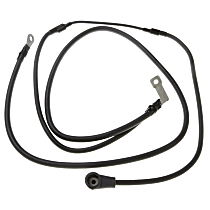 2ST52X Battery Cable - Direct Fit, Sold individually
