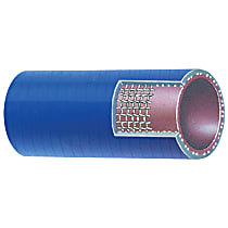 AC Delco 30192 Heater Hose - Discharge and suction, Direct Fit, Sold individually