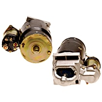 323-367 OE Replacement Starter, Remanufactured