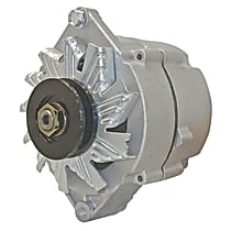334-2110 OE Replacement Alternator, Remanufactured