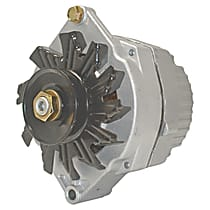 334-2112A OE Replacement Alternator, Remanufactured