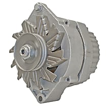 334-2115 OE Replacement Alternator, Remanufactured