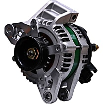 334-2936A OE Replacement Alternator, Remanufactured