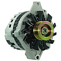 335-1014 OE Replacement Alternator, New