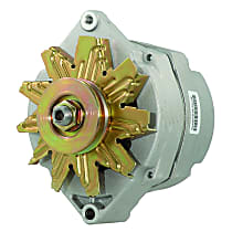 335-1093 OE Replacement Alternator, New