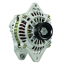 335-1299 OE Replacement Alternator, New