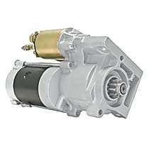 336-1441 OE Replacement Starter, Remanufactured