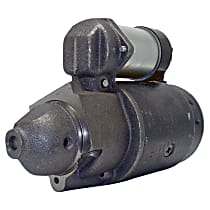 336-1870 OE Replacement Starter, Remanufactured