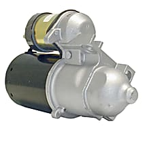 336-1899A OE Replacement Starter, Remanufactured