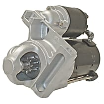 336-1921A OE Replacement Starter, Remanufactured
