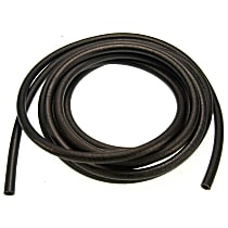 36-350010 Power Steering Hose - Return Hose