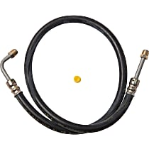 AC Delco 36-352062 Power Steering Return Line Hose Assembly