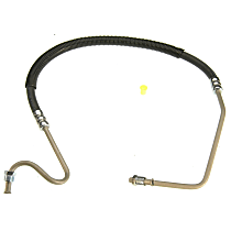 AC Delco 36-352211 Power Steering Return Line Hose Assembly