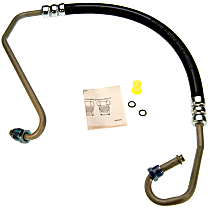 36-357670 Power Steering Hose - Pressure Hose