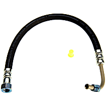 AC Delco 36-365861 Power Steering Return Line Hose Assembly