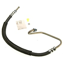 AC Delco 36-365865 Power Steering Return Line Hose Assembly