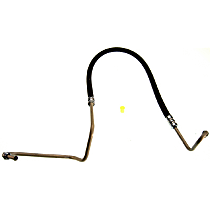 36-368290 Power Steering Hose - Pressure Hose