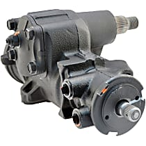 AC Delco 36G0130 Steering Gearbox - Direct Fit, Sold individually