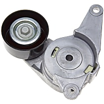 38397 Accessory Belt Tensioner