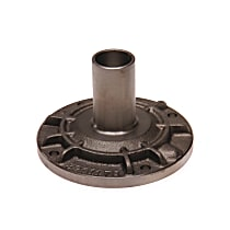 Input Shaft Bearing Retainer - Direct Fit