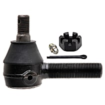 45A0008 Tie Rod End