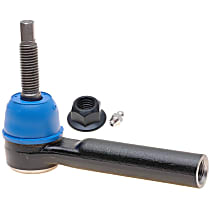 45A1351 Tie Rod End - Outer
