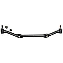 Steering Linkage Assembly - Direct Fit, Sold individually