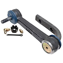 45C1095 Idler Arm - Direct Fit, Sold individually