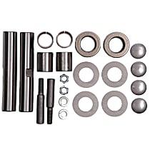 AC Delco 45F00134 King Pin Repair Kit - Direct Fit