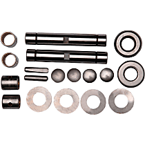45F0021 King Pin Repair Kit - Direct Fit