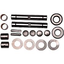 AC Delco 45F0021 King Pin Repair Kit - Direct Fit