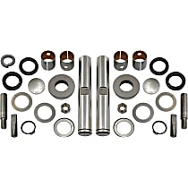 45F0023 King Pin Repair Kit - Direct Fit