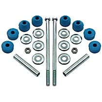 45G0002 Sway Bar Link - Front