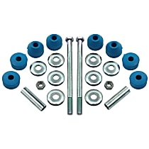 45G0005 Sway Bar Link - Front