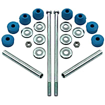 45G0012 Sway Bar Link - Front