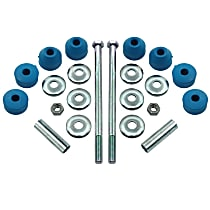 45G0015 Sway Bar Link - Front