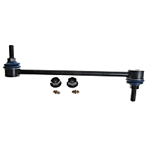 Sway Bar Link - Front, Sold individually