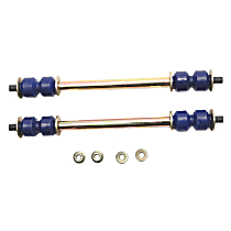 Sway Bar Link - Rear