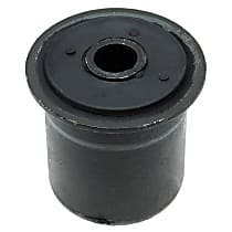 Control Arm Bushing - 1-arm set