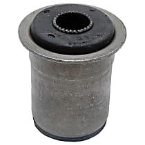 45G11005 Control Arm Bushing - Sold individually