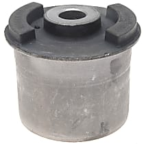 Control Arm Bushing - Front Lower Inner Forward, Sold individually