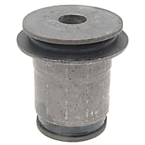 45G1389 Control Arm Bushing - Front Lower Inner Rearward, Sold individually