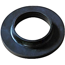 45G18001 Coil Spring Insulator - Direct Fit, Sold individually